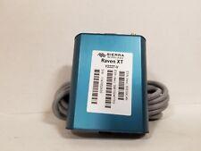 Sierra Wireless AirLink Raven XT EVDO VZW DC Kit V2227-V