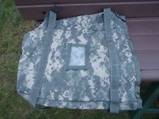 US Army Molle 2 / II Radio Pouch ACU / UCP