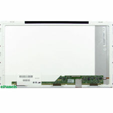 BN 13.3 HD Laptop LED Bildschirm Toshiba Satellite l735-108 psk77e-00700ffr Glossy