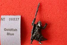 Games Workshop Warhammer Wood Elf Eternal Guard Metal Figure Elves Guards OOP A1
