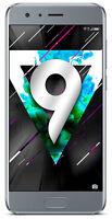 Smartphone Huawei Honor 9 - 64 Go - Glacier Gray