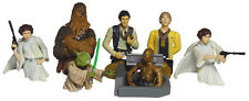 Star Wars Bust Ups Series 1 : Random Figure - NEW
