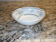 "Royal Doulton Romance Collection Adrienne 5 1/4"" Fruit Bowl H5081"