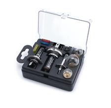 Spare Bulb Kit PEUGEOT 106 107 206 207 205 305 309 H4