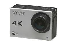 Cámaras de vídeo HDCAM
