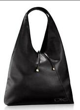Donna Karan Cashmere Mist Women DKNY Parfums Weekender Tote Bag Purse Handbag !