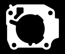 HONDA CIVIC / CRX D-SERIES THERMAL THROTTLE BODY GASKET - TB102