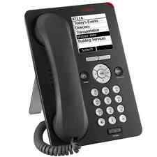 Avaya 9610 IP Office Phone Telephone -With Warranty & Free UK Delivery