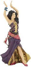 "Papo ""Spanish Dancer Figure"