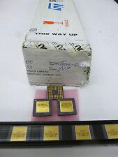 1Stück/1piece IMST425B-G25S 32-bit TRANSPUTER 25MHz 40ns 84-pin PGA  INMOS NEW %
