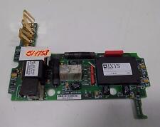 HP HEARTSTREAM INC. CIRCUIT BOARD PCB 010660-0003