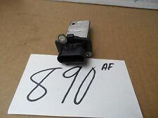 2007 Saturn Ion 2.2L, Auto, FWD MASS AIR Flow Meter Sensor Used #890-AF