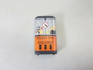 Motorola Replacement Battery Symbol MC3100 MC3190Z MC3190R MC3190G 82-127909-02