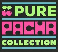 Pure Pacha Collection [CD]