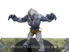 Rise of the Runelords ~ YETI #44 Pathfinder Battles large miniature