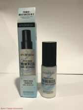 Smashbox Photo Finish Primerizer Primer + Moisturizer in 1 Travel Size .50 oz