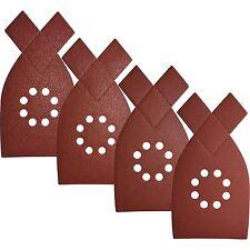 Noir+Decker Multi Ponceuse Bandes Abrasives KA110E KA220E KA230E KA250K