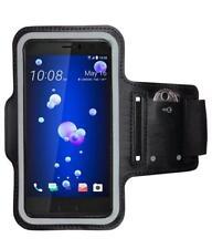 Coverkingz HTC U11 Sportarmband Jogging hülle Fitness Armband