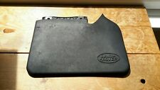 Land rover discovery 2 mud flap RIGHT SIDE