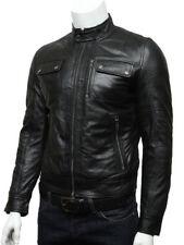 Abrigos y chaquetas de hombre en color principal gris talla XL