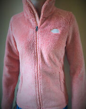 New Women's The North Face Ladies Osito 2 Fleece Jacket 2XL