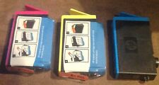 HP 920XL InkCartridge  Officejet Color Combo Pack Multi Pack Cyan Magneta Yellow