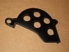 *YAMAHA NOS - CHAIN COVER - IT250-465 - YZ250-465-490 - 3R4-15421-00