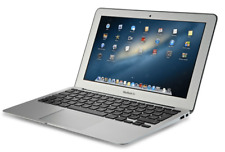 """Apple MacBook Air 11.6"""" (2013 - 2014) - 4GB RAM / 128SSD - WITH OFFICE (A Grade)"""
