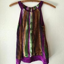6d33e3185a78d Ann Taylor LOFT Casual 100% Silk Tops   Blouses for Women