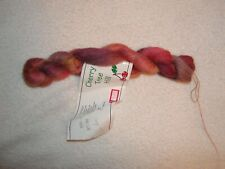 CHERRY TREE HILL -Suri Alpaca Lace - Color: DESERT SUMMER  437 yards Lace weight