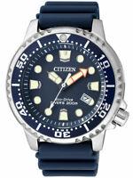 Citizen Eco-Drive BN0151-17L Eco-Drive Promaster Sea 44mm 200M