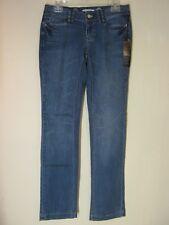 White House Black Market size 2R Noir Blue Jeans Love Effortlessly 2 R Regular