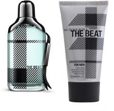 Burberry The Beat 2 Pcs 100ml EDT and 150ml ASB Perfume Set For Men