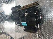 TOYOTA CAMRY HEATER CORE/BOX ACV50, FRONT, STANDARD TYPE, 12/11-10/17