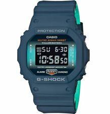 CASIO G-SHOCK DW-5600CC-2ER Digital Digi Herren Uhr  neu