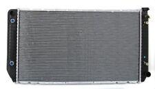 Radiator OSC 1696