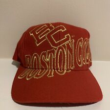 VTG Boston College Eagles Snapback Hat BC The Game NCAA One Size Fits All OSFA