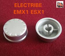 Korg Electribe ESX1 EMX1 bouton de commande pour principal Codeur