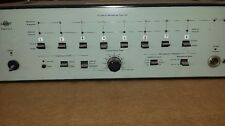 Bruel & Kjaer Type 2811 8 Channel Multiplexer