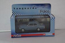 1/43 Corgi Vanguards Vauxhall Viva Hertfordshire Constabulary VA 08708