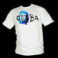 COOL - Che Guevara Cuban revolutionary icon beach & summer mens T-shirt