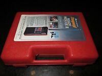 CB Radio Midland Vintage Emergency Ready Rescue II 40 Channel Model 77-911B