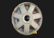 """FORD FIESTA 13""""  Wheel Trim hub cap   FD 573T"""