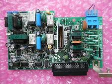 NEC XEN Alpha COI(2) B13 ETU  2 PSTN line Card
