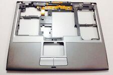 Dell Latitude D400 - Palmrest Keyboard Surround %1
