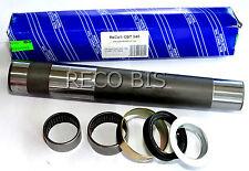 RECO REAR BEAM AXLE REPAIR KIT FOR PEUGEOT 205 GTI 306 309 CITROEN XSARA PIVOT