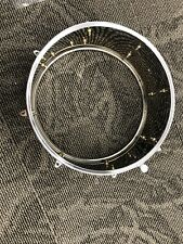 "Yamaha Power Special 14 "" Snare Drum Shell"