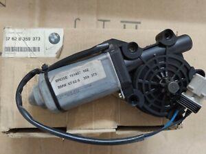ORIGINAL BMW 5' E34  Electr.drive  (1987 - 1996 ) 67628359373
