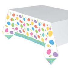 Art de la table de fête multicolores Amscan pour la cuisine