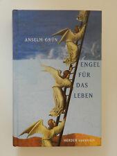 Engel für das Leben Anselm Grün